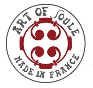 Art of Soule Logo