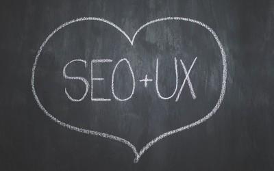 UX Qué es el UX? Tienes Alma UX ?